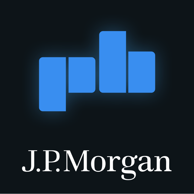 JP Morgan Markets